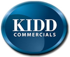 Kidd Commercials Ltd